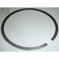 Кольцо компрессионное ЯМЗ-650 650.1004032 (нижнее)