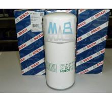Элемент масляного фильтра ЯМЗ-650/536 (BOSCH 0451403077) 650.1012075/5340.1012075